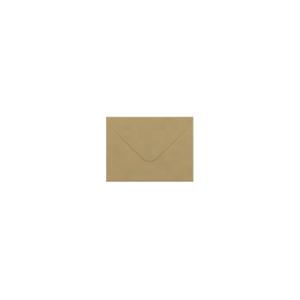 Envelop S - Kraft