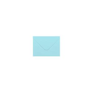 Envelop S - Babyblauw