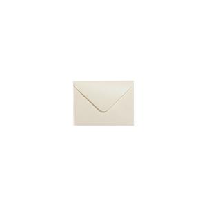Envelop S - Metallic Ivoor
