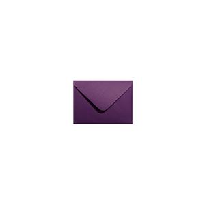 Envelop S - Metallic Paars