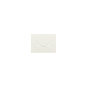 Envelop S - Biotop