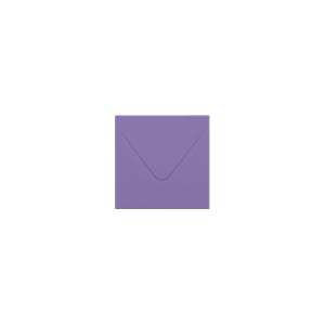 Envelop Vierkant S - Paars