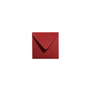 Envelop Vierkant S -...