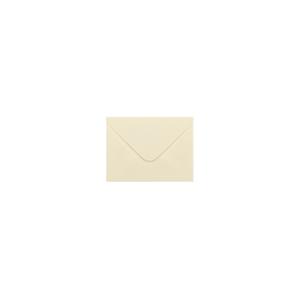 Envelop S - Crème