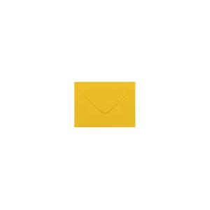 Envelop S - Goudgeel