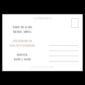 tekst eigen verhuis kerstkaart proef pdf combinatie