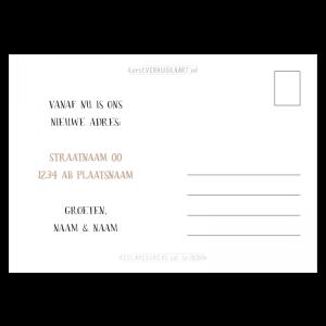 tekst verhuis kerstkaart kleur eigen opzet proef pdf