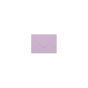 Envelop S - Lavendel