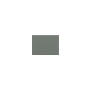 Envelop S - Metaalgrijs