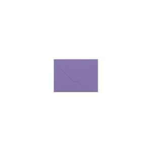 Envelop S - Paars
