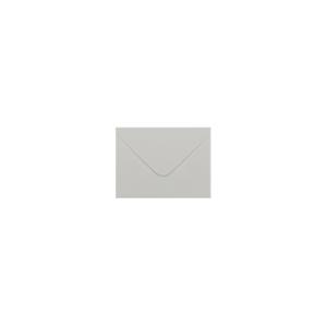 Envelop S - Steengrijs