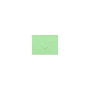 Envelop S - Zachtgroen